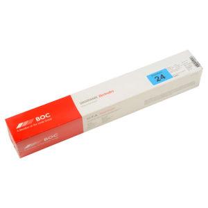 SMOOTHARC 24 ELECTRODE 3.2mm 6KG/PK