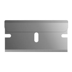 CROWN COLD GALVANISE COATING 93% ZINC 1L | TGA Abrasives