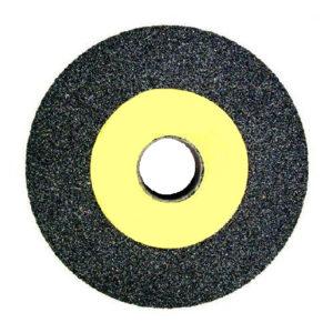 Vitrified Abrasives