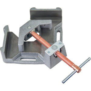 Stronghand Welders Angle Clamp