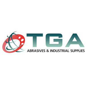 TGA Production