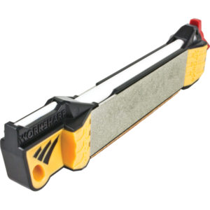 Worksharp Guided Field Knife Sharpener