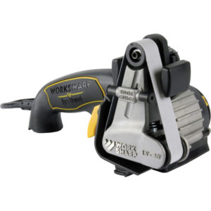 WORKSHARP KNIFE & TOOL SHARPENER-KEN ONION EDITION
