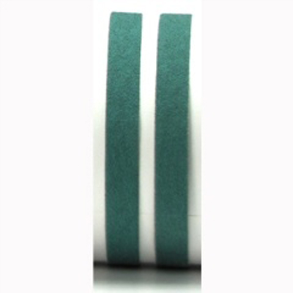 WS 6pc Replacement Belt Pack For WSKTS (Green)