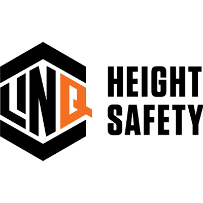 LINQ Height Safety