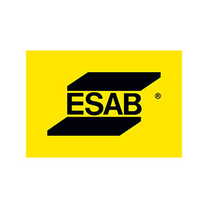 TGA Abrasives - ESAB Products