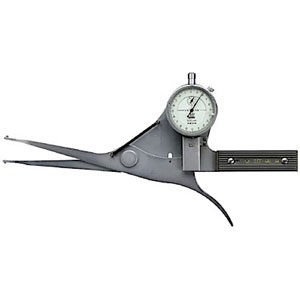 LiMiT INTERNAL SNAP DIAL GAUGE - 30-50 X 100MM**