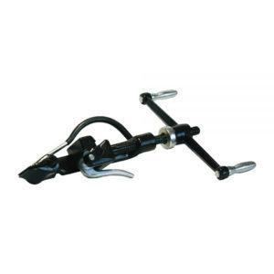W001 Bandimex Tool