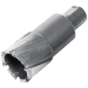 Holemaker TCT Cutter 60mmx50mm DOC