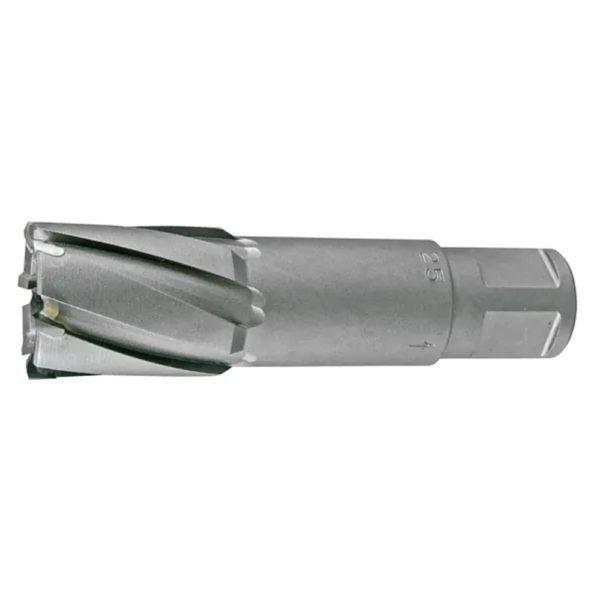 Holemaker TCT Cutter 80mmx50mm DOC