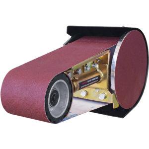 Multitool Belt & Disc Grinding Attachment 915x100mm