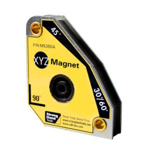 Stronghand Multi-Angle Magnet Medium