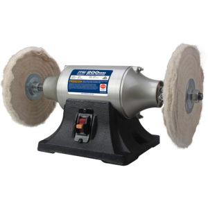 ITM Buffer 8in (200mm)