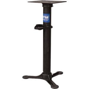 ITM Bench Grinder Stand 750mm