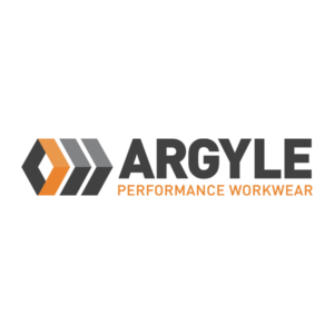 Argyle Performance Workwear