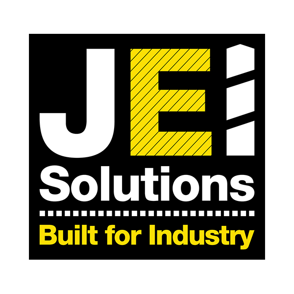 JEI Solutions