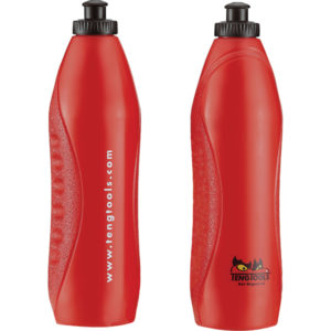 Teng Water Bottle - 700ml