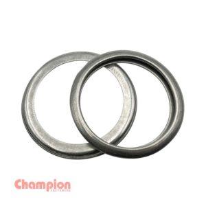 Champion 20 x 26 x 2mm Aluminium Washer