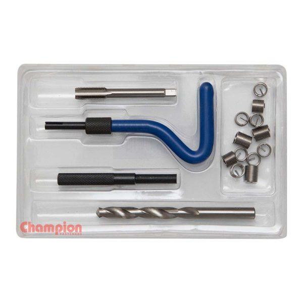 Champion M16 x 1.50 Thread Repair Kit