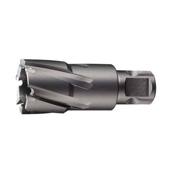 Holemaker TCT Cutter 16mmx35mm DOC