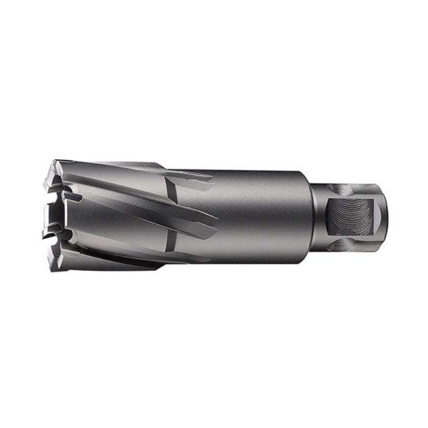 Holemaker TCT Cutter 55mmx50mm DOC