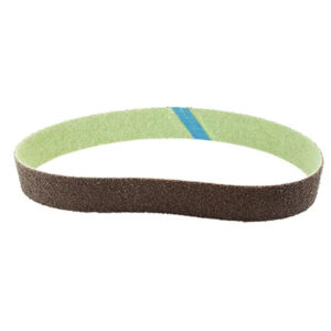 Surface Conditioning Belt Medium 915x50mm For PO362