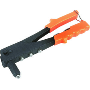 Tactix 250mm/10in Rivet Gun