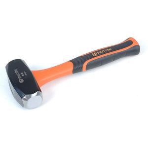 Tactix Hammer Stone 3Lb(1.36Kg)