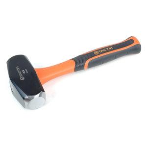 Tactix Hammer Stone 4Lb(1.8Kg)