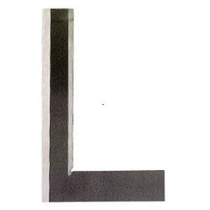 LiMiT EDGE SQUARE 50x40MM DIN 875/00**