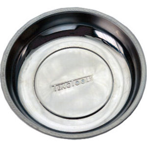 Teng S/S Magnetic Tray 150mm (Round)