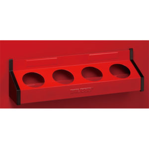 Teng Steel Magnetic 6-Can Tray 640mm