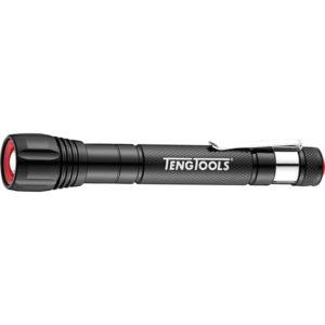 Teng Cree™ Led Torch 135mm (1W) - 100Lm