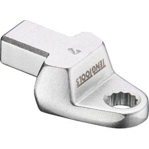 Teng Ring Spanner 9 x 12mm - 14mm