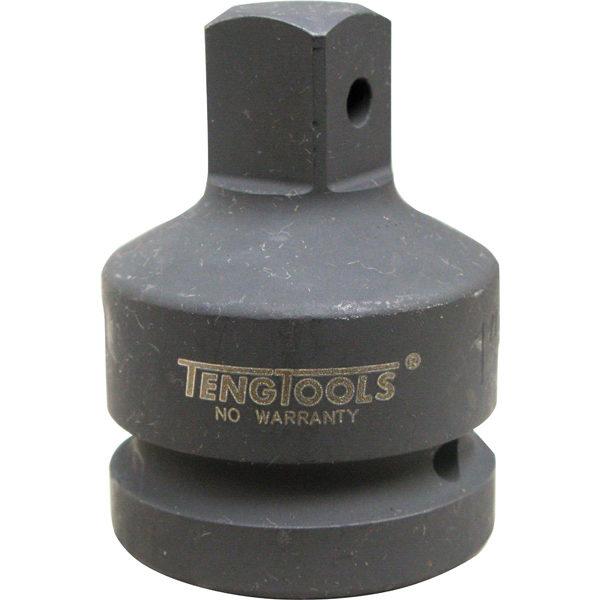 Teng 1F:3/4M Impact Adaptor DIN
