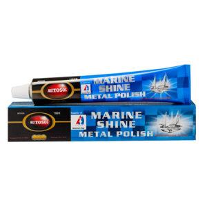 1190 AUTOSOL MARINE SINE (100g) 75ml TUBE