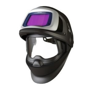 SPEEDGLAS FLIP-UP WELDING HELMET 9100XXI FX