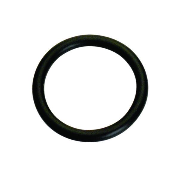 5mm (I.D.) x 2mm Metric O-Ring-10Pk