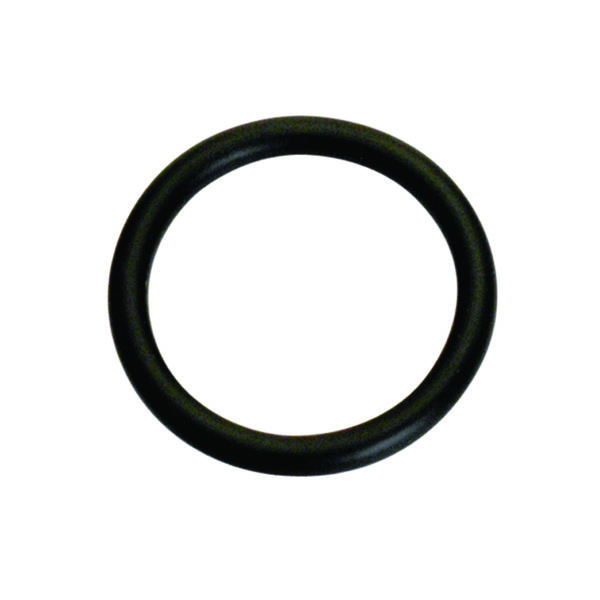 8mm (I.D.) x 2mm Metric O-Ring-10Pk