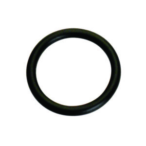 9mm (I.D.) x 2mm Metric O-Ring-10Pk