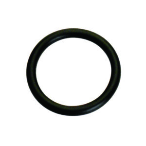 13mm (I.D.) x 2.5mm Metric O-Ring - 10pc