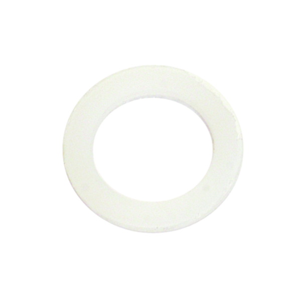Champion 7/32in x 1/2in x 1/32in Polyprop Washer - 100pk