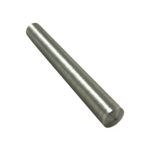 #6 x 2-1/2in Taper Pin (Ea)