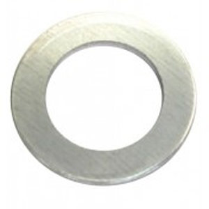 7/8in x 1-1/4in x .006in Shim Washer-5Pk