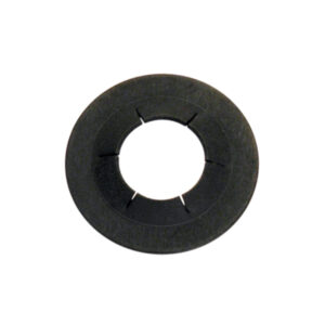 2.4mm SPN Type External Lock Rings-100Pk
