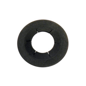 12mm SPN Type External Lock Rings - 25pc