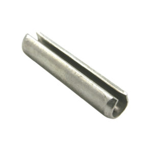 3mm x 20mm Stainless Roll Pin 304/A2-20Pk