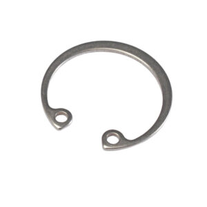 14mm Stainless Internal Circlip 304/A2-10Pk