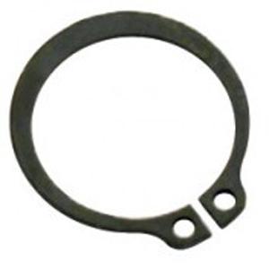 1-1/2in External Circlip - 10pc