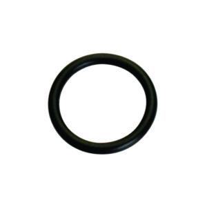 3/8 (TUBE REF) X .468 (I.D.) X .078 (SEC.) O-RING